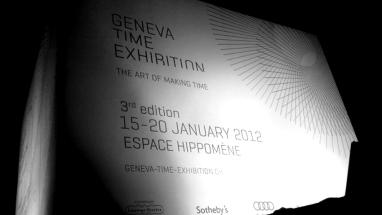 swiss made_xavier magaldi_GTE2012_06