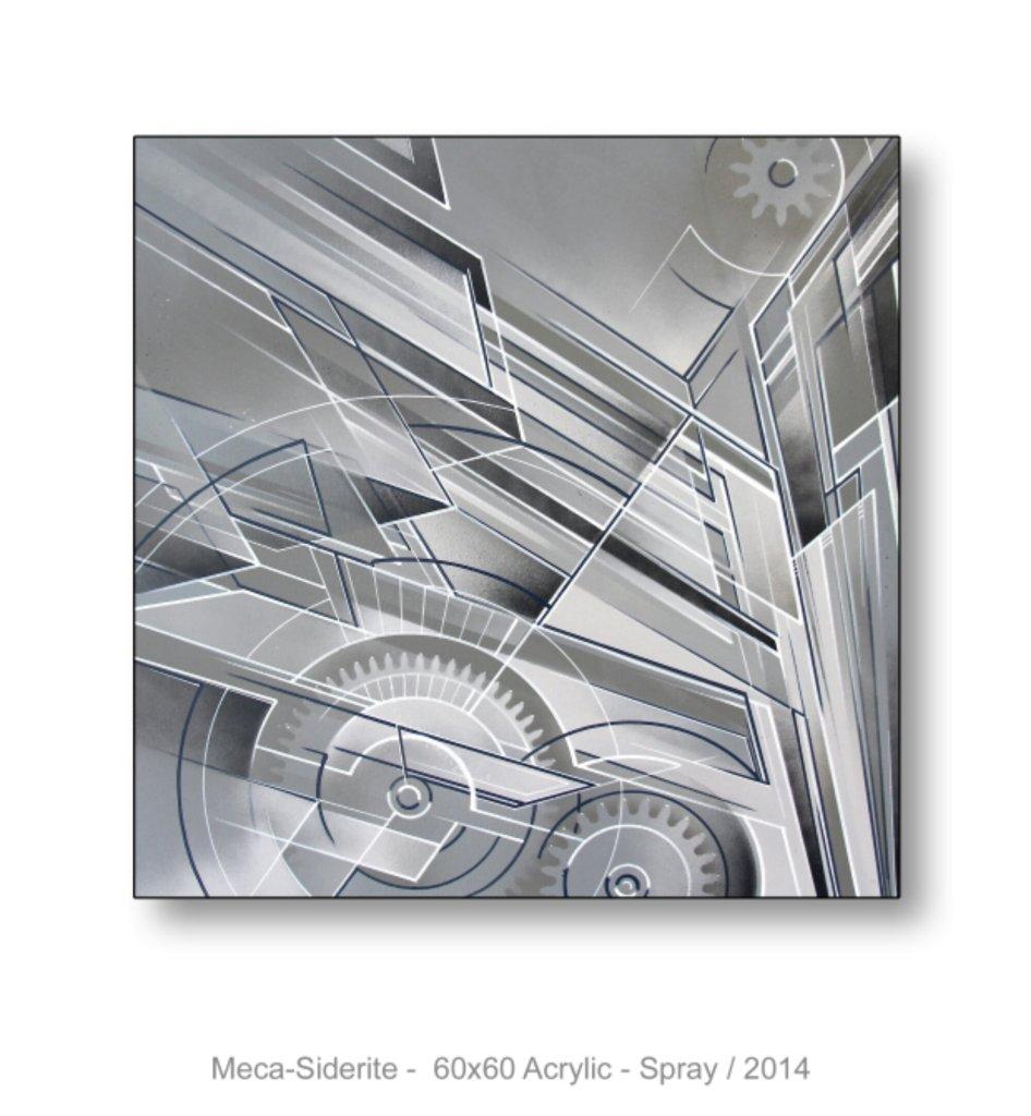 wpid-mecafuturism-MecSiderite-Xavier-Magaldi-@-Speerstra-Gallery-february-2014.jpg.jpeg