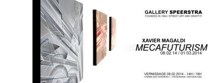 wpid-Xavier-Magaldi-@-Speerstra-Gallery-february-2014_.jpg.jpeg