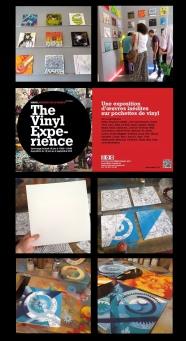 wpid-xavier-magaldi-vinylexperience05.jpg.jpeg