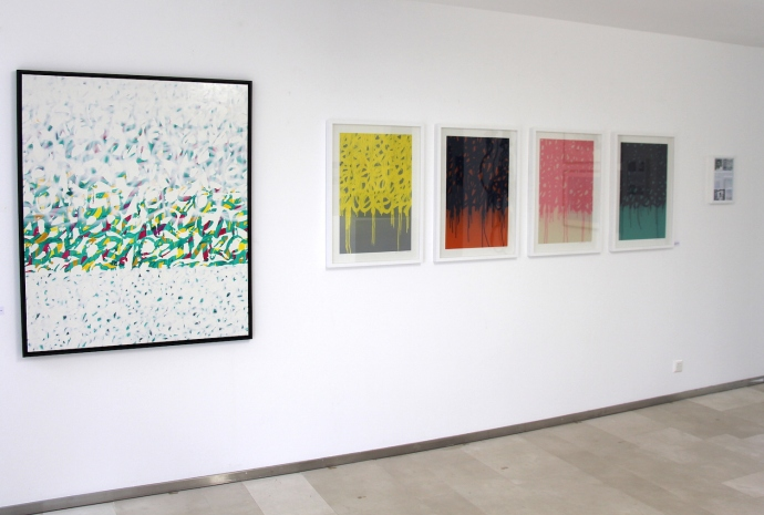 Kaleidoscope speerstra 2014  (16)