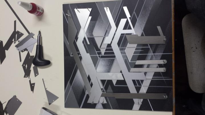 Magaldi Kaleidoscope Speerstra (3)