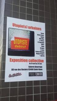 utopies urbaines paris 2015 (19)