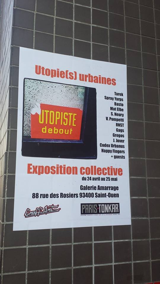 utopies urbaines paris 2015 (19)