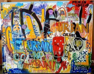 utopies urbaines paris 2015 (27)