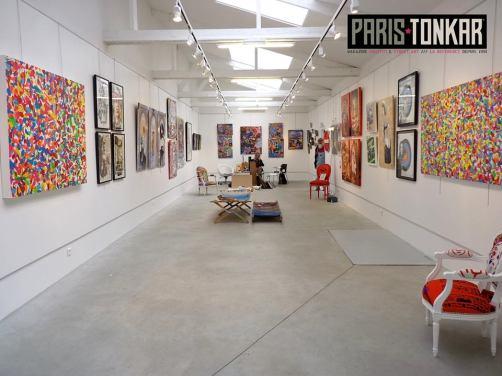 utopies urbaines paris 2015 (31)