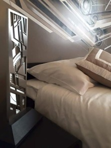 xavier magaldi - windsor hotel - idroom (1)