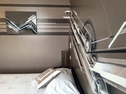 xavier magaldi - windsor hotel - idroom (21)