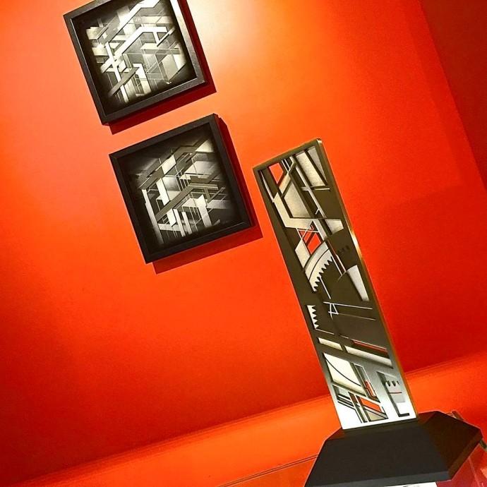 xavier magaldi - windsor hotel - idroom (7)