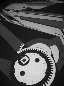 xavier magaldi - mecafuturism 10