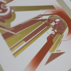 xavier magaldi - mecafuturism 12)