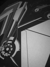 xavier magaldi - mecafuturism 5