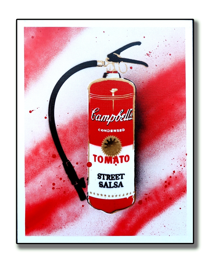 Tomato Extinctor 2016.jpg
