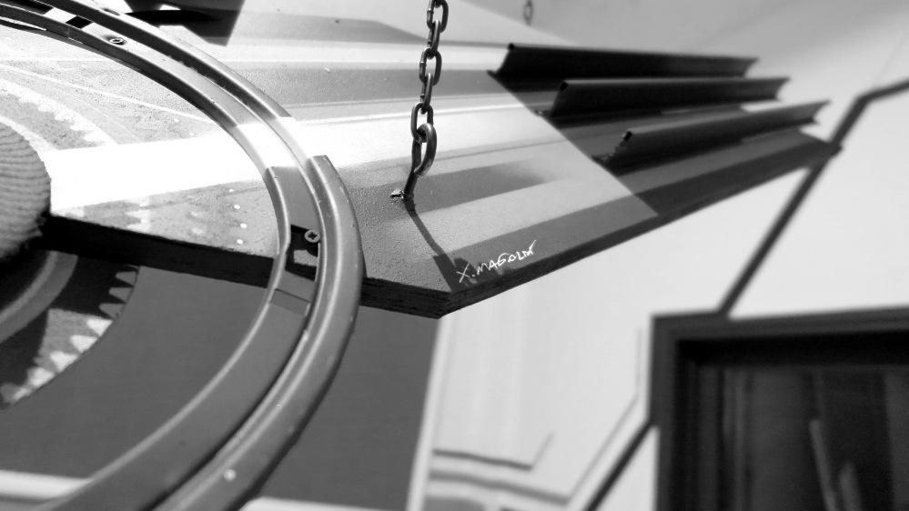 xavier-magaldi-thecube-2016-007