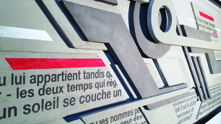 el-poema-beton-sur-bois-magaldi-carera-120x50-1
