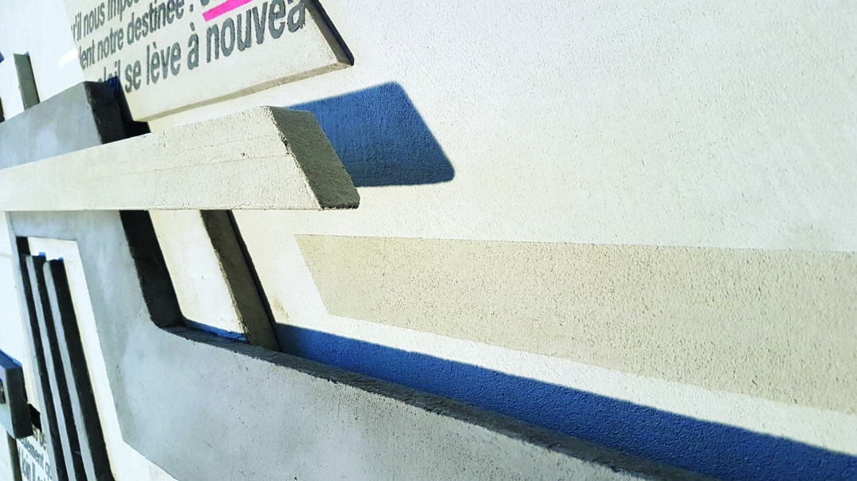 el-poema-beton-sur-bois-magaldi-carera-120x50-2