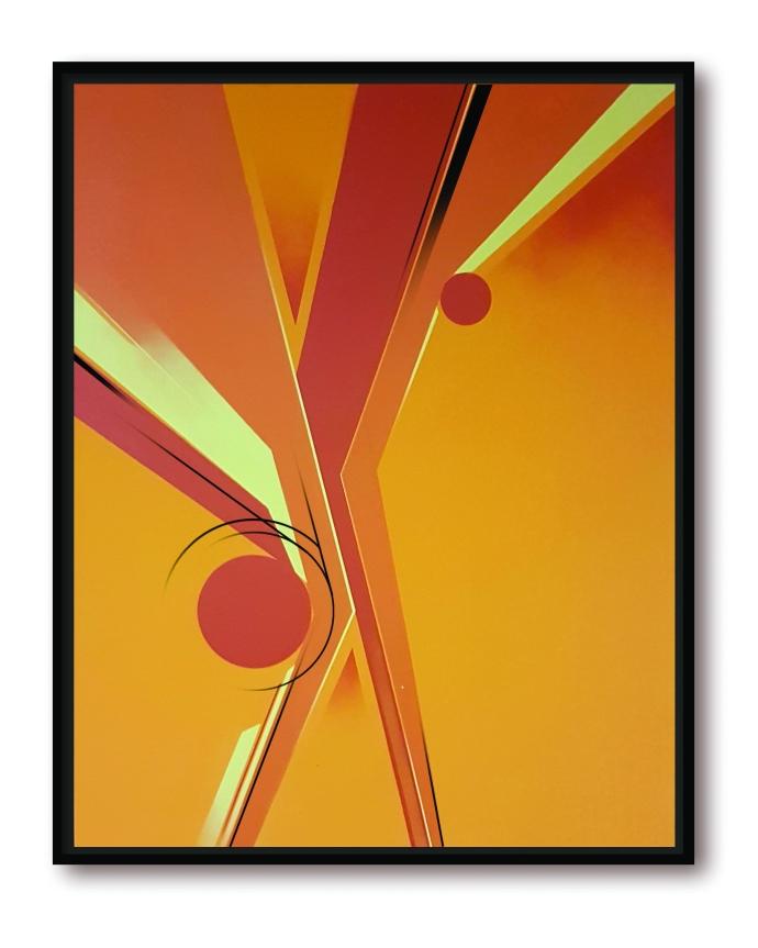 le-geant-aerosol-acrylique-magaldi-80x100-2017