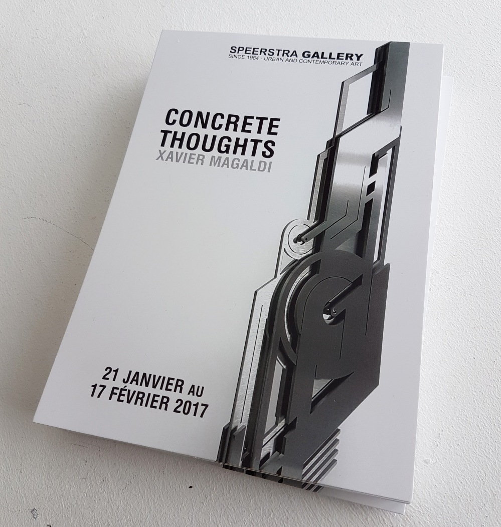 magaldi-concrete-thoughts-speerstra-gallery-2017-x-4