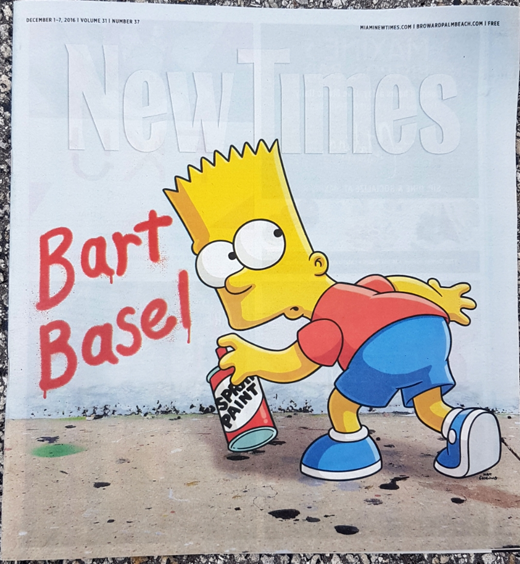 magaldi-artbasel-week-miami-2016-bart-simpson