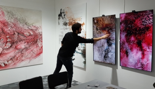 magaldi-nawratil-volvoxlab-artbasel-week-miami-2016-3