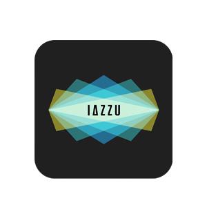 app iazzu