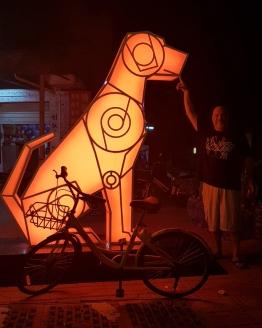 MAGALDI JARDIN ORANGE DOG (4)