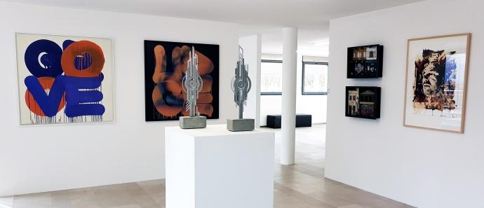 Speerstra Gallery 2017 (13)