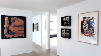 Speerstra Gallery 2017 (2)