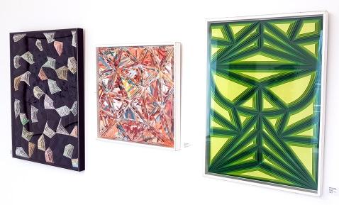 Speerstra Gallery 2017 Antoine Casals