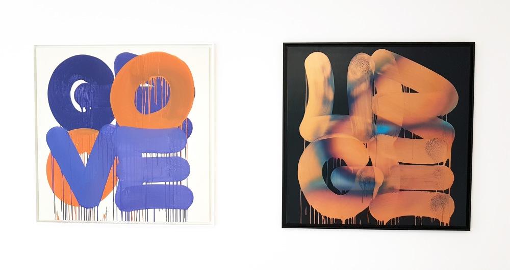 Speerstra Gallery 2017 Stohead (11)