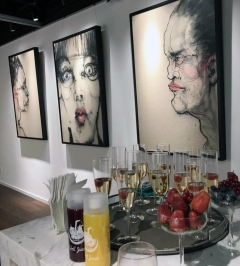 Amanda Wei Gallery HongKong 2017 (4)