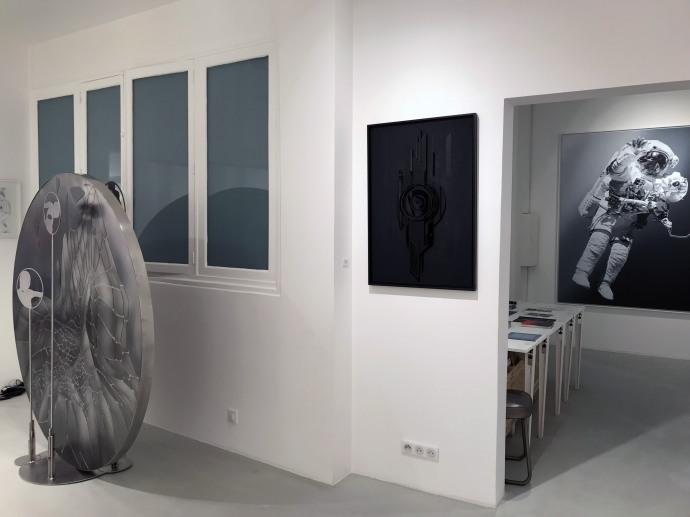 exposition collective_dec2017_celalM13 vue 2