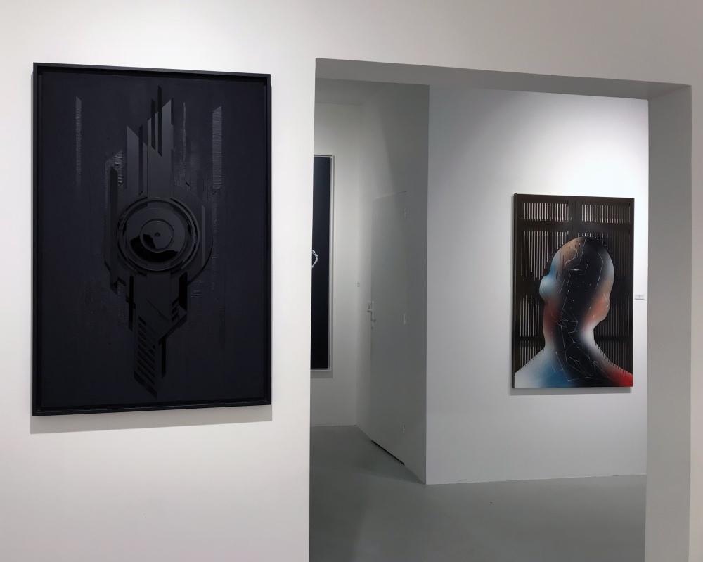 exposition collective_dec2017_celalM13 vue 3