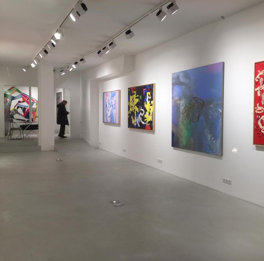 exposition collective_dec2017_celalM13 vue