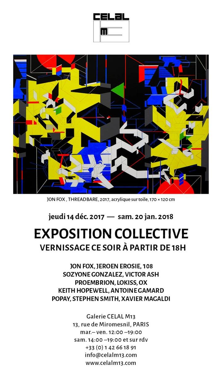 exposition collective_dec2017_celalM134
