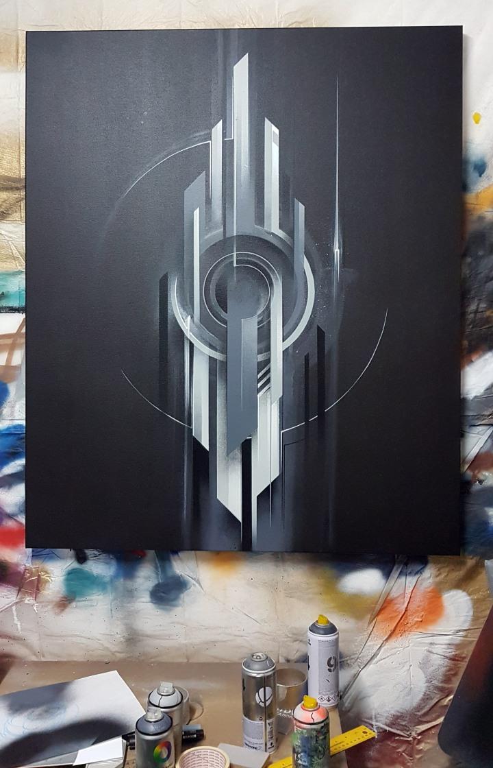 Xavier MAGALDI detail - Celal M13 (1)