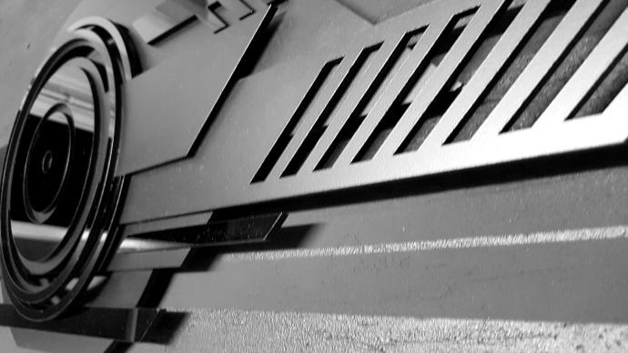 Xavier MAGALDI detail - Celal M13 (2)