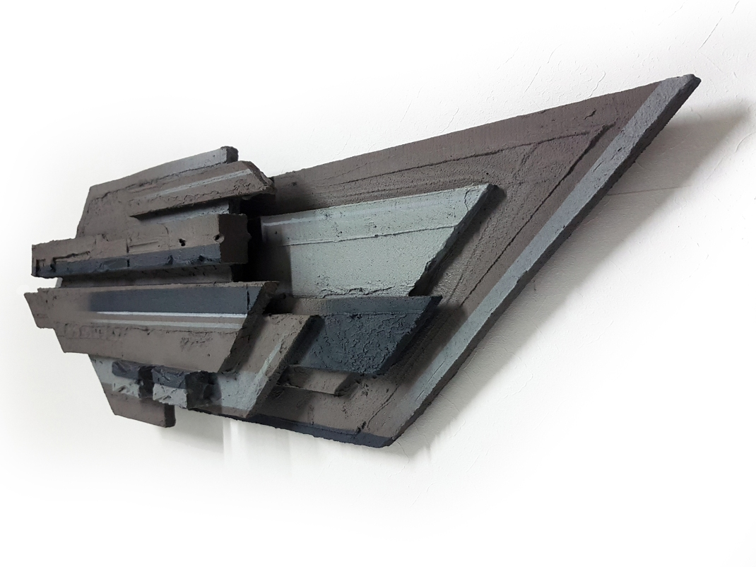 Xavier Magaldi - FUTUR horizontal - 2018 - 30x70cm (3)