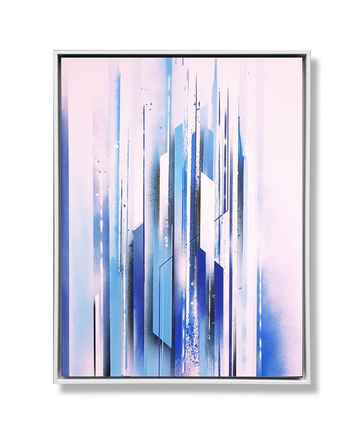 Xavier Magaldi 2018 DURAN GALLERY 50x70 (3)