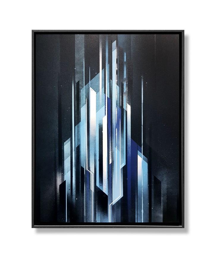 Magaldi Interstellar blue 2018 (1)