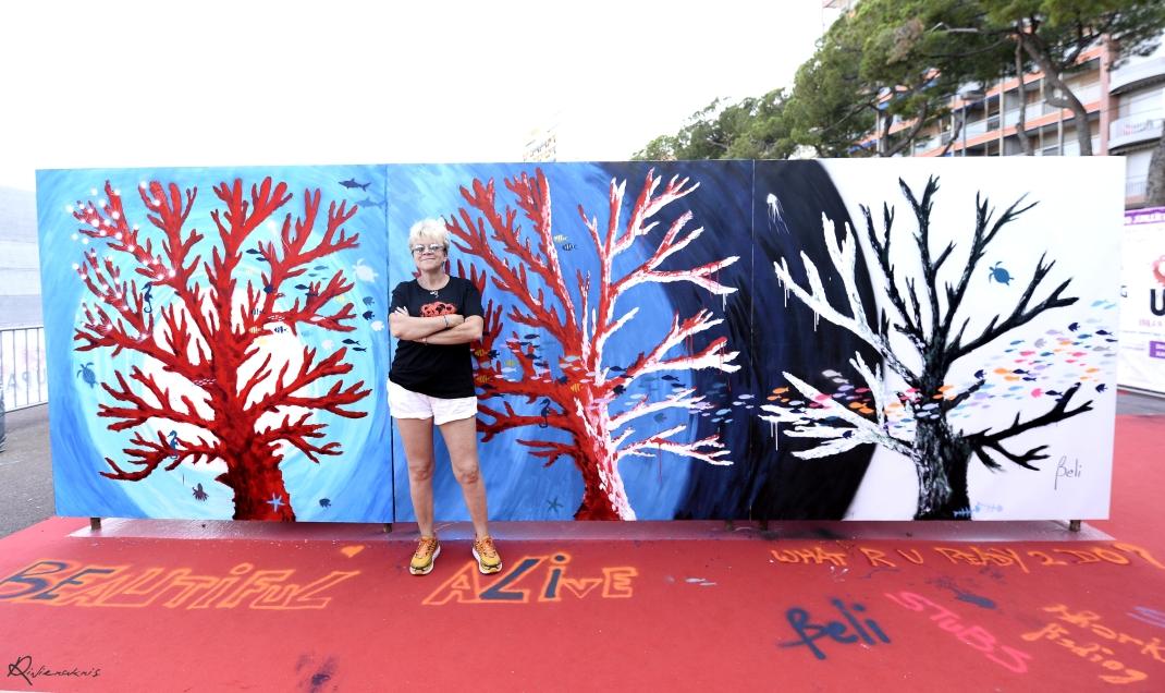 MONACO ART BELI UPAW 2018 Credit rivierakris (7)