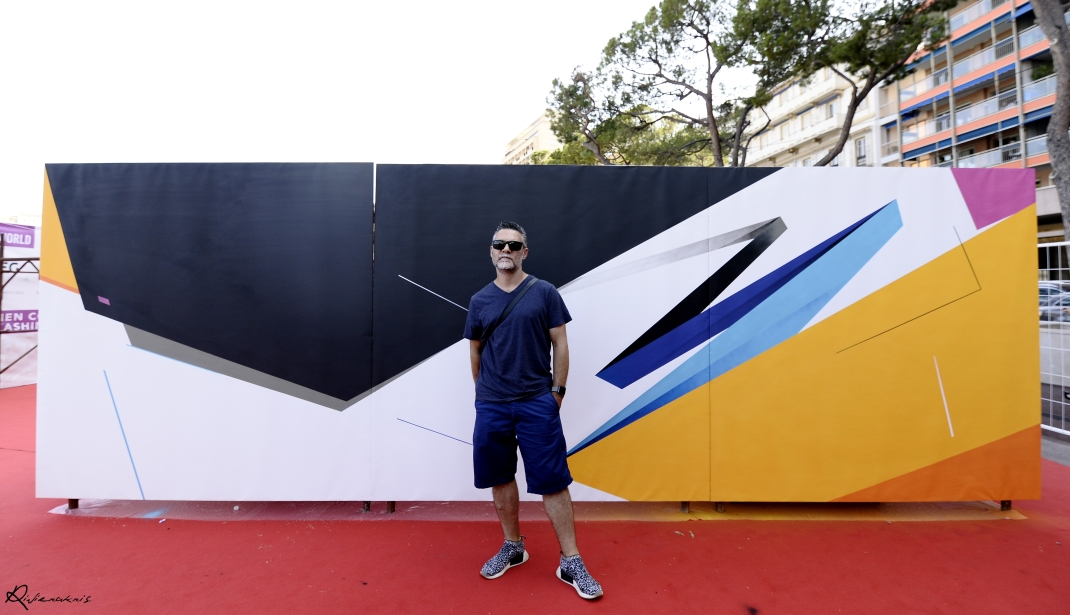 MONACO ART REMI ROUGH UPAW 2018 Credit rivierakris (3)
