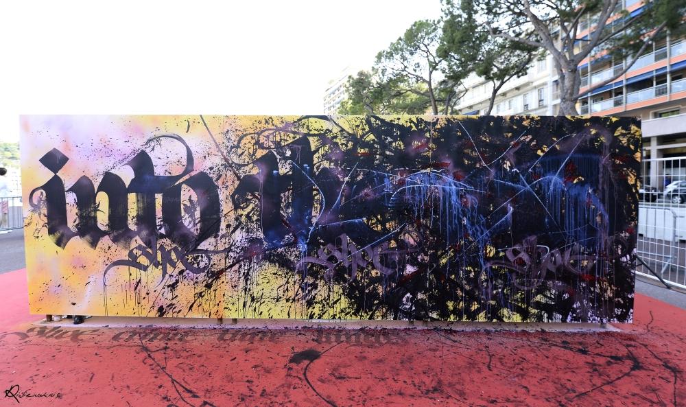 MONACO ART SHOE UPAW 2018 Credit rivierakris (6)