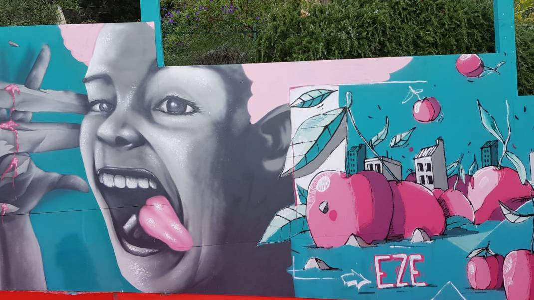 les Gourmand'Eze 2018 (8)